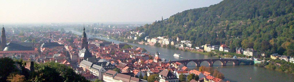 Heidelberg_Germany-(1)